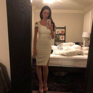 1853ac5f Dresses | Likely Packard Dress White Size 2 | Poshmark